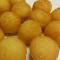 «Шарики» картофельные